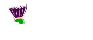 logo-travelbeats
